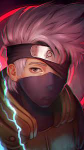 4K Naruto Wallpaper - KoLPaPer ...