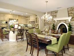 Kitchen Dining Room Remodel Kitchen Dining Room Remodel Home Decor Ideas