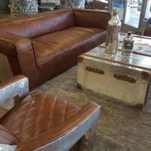 Designers Decor by Bruno & Dunn Furniture Store in Oklahoma City