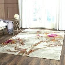 area rugs 7x7 square area rugs home ideas home ideas square area