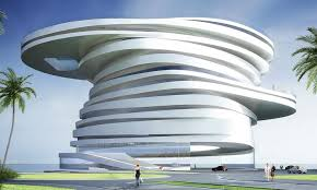 The most amazing architecture projects in the world architecture projects  The most amazing architecture projects in