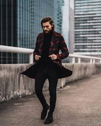 Chelsea boots are arguably the most versatile footwear a man can rock. Sxcwvn Mjjsplm