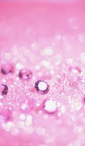 light pink diamonds background. Exellent Diamonds Pink Diamond And Glitter Image In Light Pink Diamonds Background N