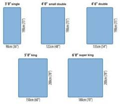 mattress sizes 3 4. Unique Sizes Three Quarter Mattress Inside Mattress Sizes 3 4 R