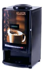 Tea Coffee Vending Machine For Office Enchanting Coffee Maker Machine For Office Price Coffee Vending Machine Coffee