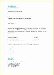 5 Work Experience Certificate Besttemplates Besttemplates