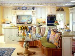 kitchen rugs country star throw rugs area magnificent style braided jute black for stylish in addition to lovely