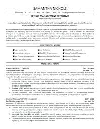 Sample Resume For Quality Engineer Quality Assurance Resume Sample ...