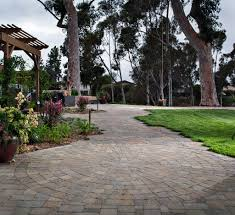 patio pavers costs
