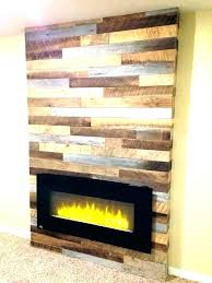 electric linear fireplace indoor outdoor belmont curved