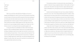 help essay  longwood public library homework help following this outline will help students write a great five paragraph essay and hopefully receive an a on their