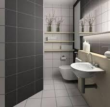 Bathroom  Country Vanitiesfloor Tile Texturejacuzzi Bathtubs - Bathroom with jacuzzi and shower