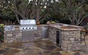 water station plus outdoor sink plus outdoor sink image of backyard gear water station backyard gear