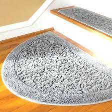 machine washable rugs washable area rug washable area rugs best washable area rugs ideas on washable
