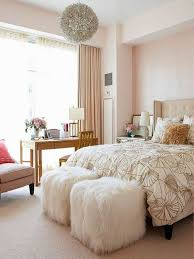 Pretty Bedroom Wallpaper Wonderful Bedroom Ideas For Women In Mistyrose Colour And Baby