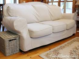 stretch t cushion sofa slipcover large size of cushion sofa covers slipcovers two piece extra