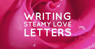 How To Write A Naughty Love Letter | Pairedlife