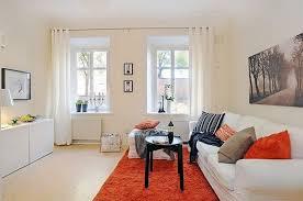 Interior Design Ideas For Small Homes Decor Awesome Design Inspiration