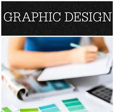Freelance Graphic Design Jobs From Home Web Design Jobs From Home - Web design from home