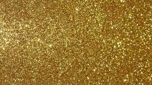 Gold Glitter Desktop Backgrounds