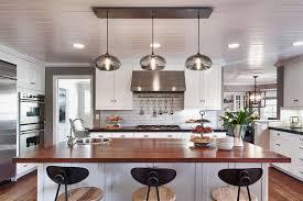 image contemporary kitchen island lighting. Contemporary Kitchen Island Lighting Fresh 17 Luxury Modern Image N