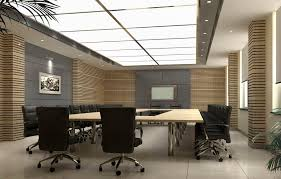 conference room design ideas office conference room. elegant conference room indoor wall unit design ideas office c