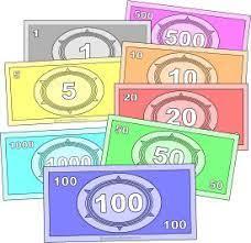 Gratis spielgeld zum ausstanzen bestellen bis zu fünf kostenlose druckexemplare für schulen und privathaushale jetzt bei der bundesbank anfordern. Spielgeld Ausdrucken Vorlagen