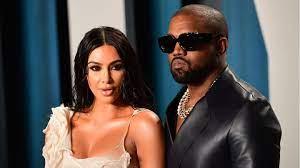 """Kanye West: Mit seinem Song """"Hurricane ..."""