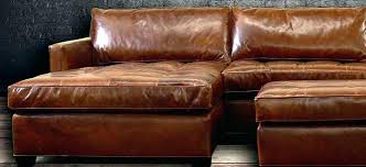 arizona leather sofa leather sectional sofa with chaise leather furniture made leather furniture sofas chairs leather