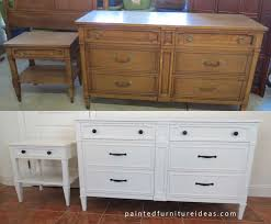 best paint for furniture27 best Painted Furniture Ideas images on Pinterest  Furniture