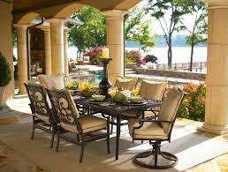 patio furniture decorating ideas. Outdoor Furniture Decorating Ideas Eclectic Patio Wilmington Nuditk Photos S