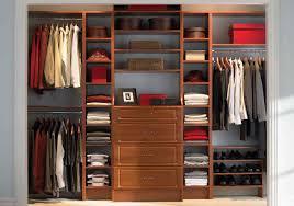 Modern Bedroom Closets Bedroom Closet Designs Home Design Ideas
