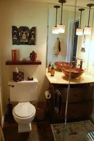 design bathroom vanities masters home nice master bathroom lighting  bamboo bathroom vanities home depot