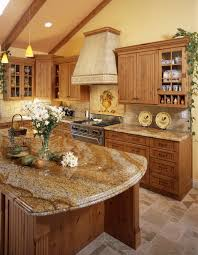 Kitchen Island Remodel Kitchen Remodeling Kitchen Remodel Madison Wi Sims Exteriors
