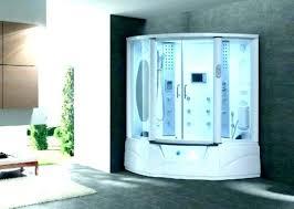 medium size of bathrooms nyc designs fiberglass tub shower unit prefab bathtub enclosures 3