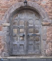 Medieval Doors doorsmedieval0586 free background texture uk door medieval 7281 by xevi.us