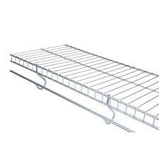 24 inch deep shelf inch shelf bracket inch wide shelving unit large size of duty shelf 24 inch deep