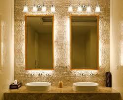 Bathroom Lighting Fixtures Designer Bathroom Lighting Fixtures Modern Bathroom Light Fixtures