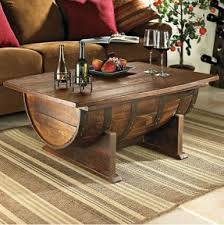 Wonderful Build Own Coffee Table Gallery - Best inspiration home .