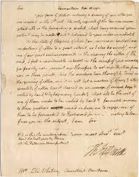benjamin banneker letter to thomas jefferson essay << custom paper benjamin banneker letter to thomas jefferson essay