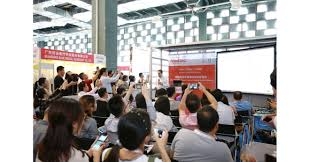 2018 Design Of Medical Devices Conference Medtec China Mdit Forum And Regulation Summit 2019 Will Be