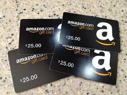 how to sell amazon gift cards for naira or bitcoins in nigeria ghana pax trading