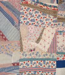 African American Antique Patchwork Quilt & Betsey Telford-Goodwin's Rocky Mountain Quilts Home Page Adamdwight.com