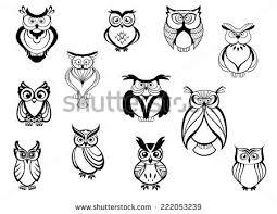 Small Picture Best 25 Small owl tattoos ideas on Pinterest Tiny owl tattoo
