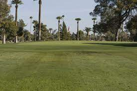 Encanto Nine Golf Course in Phoenix ...
