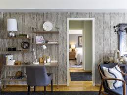 2 Bedroom Apartments Manhattan Concept Remodelling Impressive Decoration