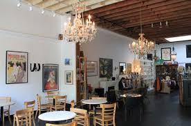 French Cafe Interior | cafe interior | cafe | Pinterest | French cafe, Cafes  and Interiors
