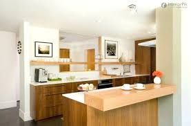 Apartment kitchen decorating ideas on a budget Small Kitchen Apartment Kitchen Decorating Ideas On Budget Studio Apartment Large Size Of Kitchenapartment Kitchen Decorating Ideas On Budget Studio Apartment Kitchen Javi333com Apartment Kitchen Decorating Ideas On Budget Studio Apartment