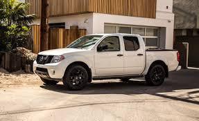 7 Best New Mid-Size Pickup Trucks of 2019 - All Mid-Size Trucks, Ranked