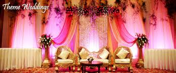 Small Picture Download Wedding Decorations Indian Wedding Corners
